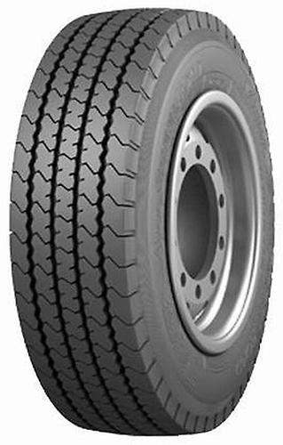 Tyrex All Steel VC-1 275/70 R22,5 148/145J