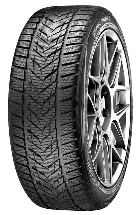 Vredestein Wintrac Xtreme S 215/55 R17 98V XL