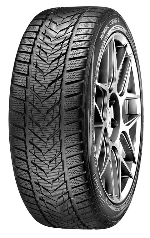 Vredestein Wintrac Xtreme 205/55 R16 91H Run Flat