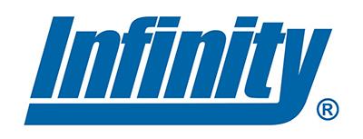 Купить Infinity  резину