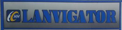 Купить Lanvigator  резину
