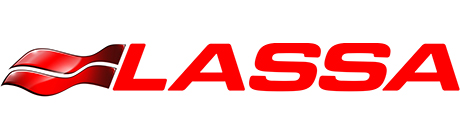 Lassa R17.5