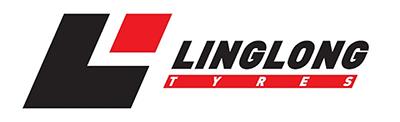 Купить Ling Long  резину