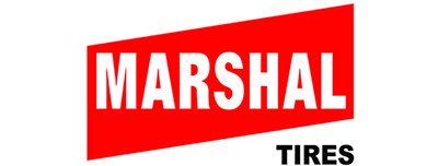 Marshal R22.5