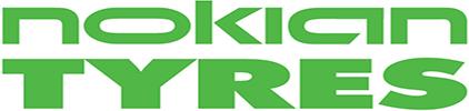 Купить Nokian  резину