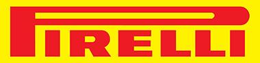 Pirelli R17.5