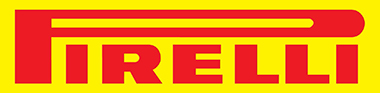 Купить Pirelli  резину