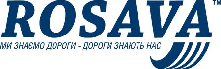 Росава R16