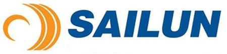 Купить Sailun всесезонную резину
