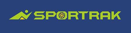 Купить Sportrak всесезонную резину