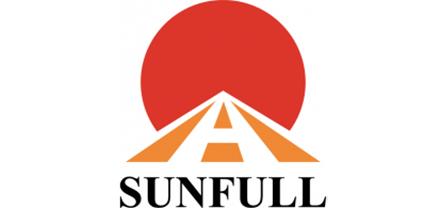 Купить Sun Full всесезонную резину