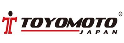 Toyomoto