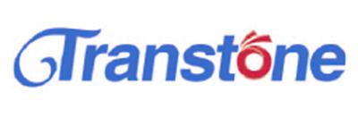 Купить Transtone всесезонную резину