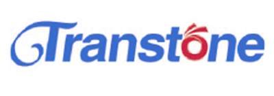Transtone
