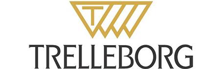 Купить Trelleborg  резину