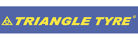 Купить Triangle  резину