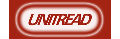 Купить Unitread всесезонную резину