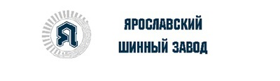 Ярославль R24