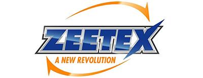 Купить Zeetex  резину